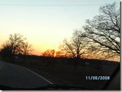 11-5-09_sunset (3)