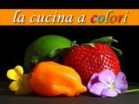 cucina-a-colori