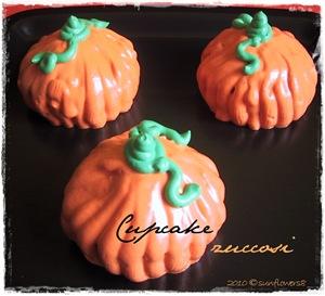 Cupcake zuccosi 1