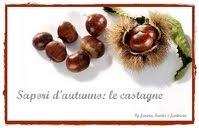 banner castagne 2