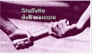 banner staffetta
