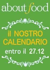 banner contest_calendario