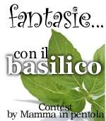 banner basilicobig2