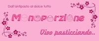 banner monoporzione