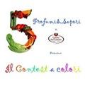 banner Il contest a colori
