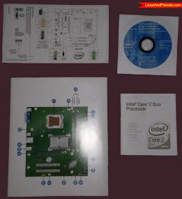 intel mother boards rh intelboardsinfo blogspot com intel dg31pr motherboard drivers intel dg31pr motherboard audio drivers for windows xp