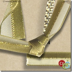 DSDesign_CU_packgold_preview3