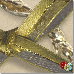 DSDesign_CU_packgold_preview1