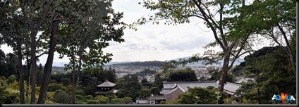 Kyoto_pan