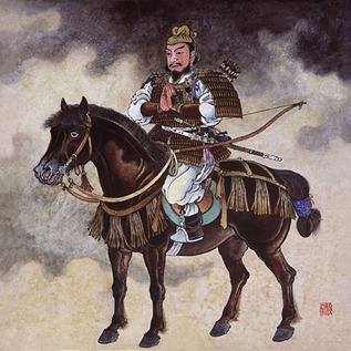 tamuramaro_samurai