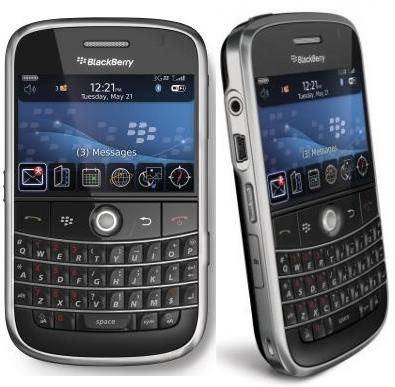 http://lh4.ggpht.com/_SEjd7bBQJgY/San8sBB20uI/AAAAAAAAA1A/YaUZQptWWws/BlackberryBold_1.jpg