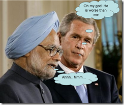 Manmohan Singhnew