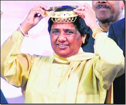 M_Id_56641_Mayawati
