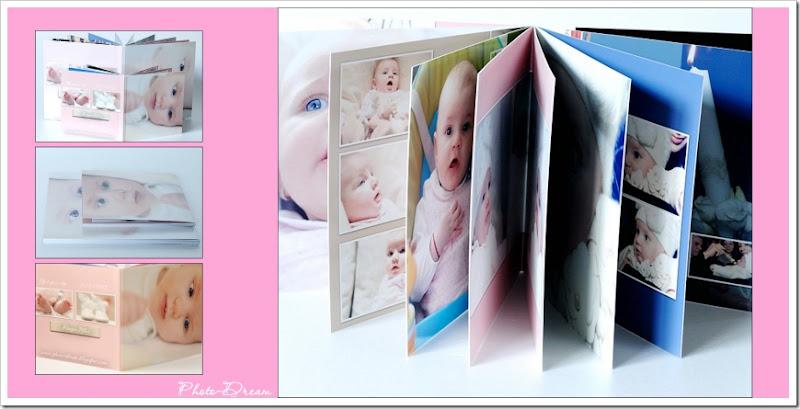 Albume-03 copy