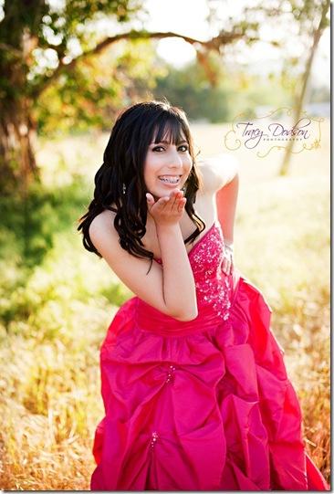 Brittney_097 r