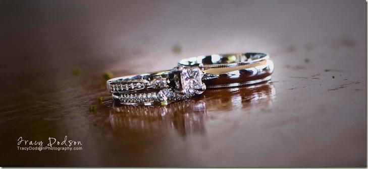 IMG_6386 rings