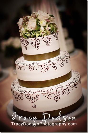 IMG_0831 cake
