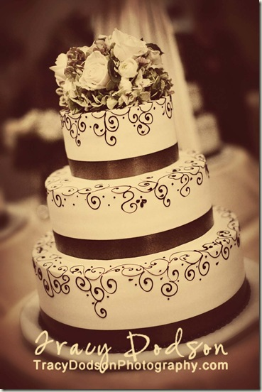 IMG_0831 cake vintage