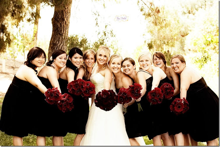 4 Brides Attendants_028soft
