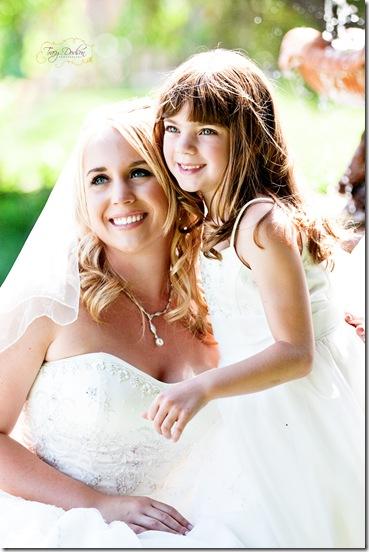 4 Brides Attendants_242j repair