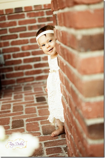 9 month Temecula Valley Childrens PhotographerTracy Dodson004