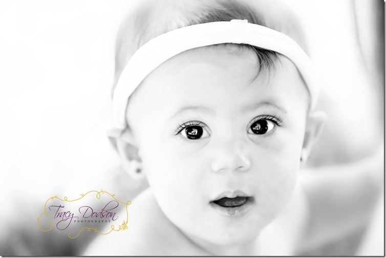 9 month Temecula Valley Childrens PhotographerTracy Dodson010