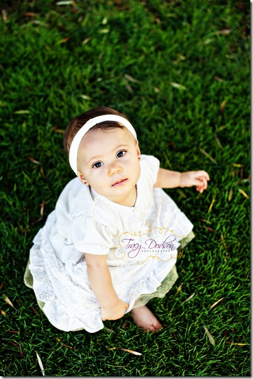 9 month Temecula Valley Childrens PhotographerTracy Dodson014