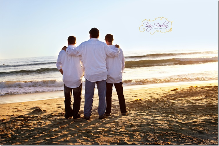 Family Photography San Diego Tracy Dodson Photography15