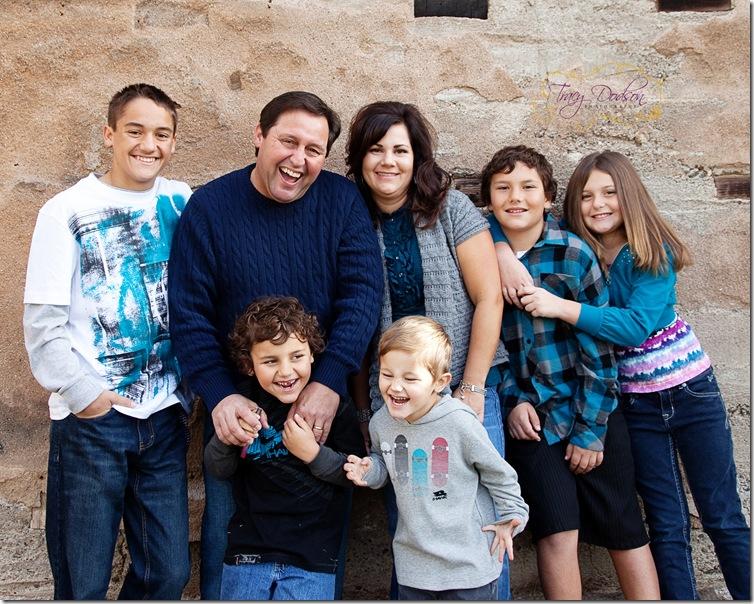 Morace Family Web001