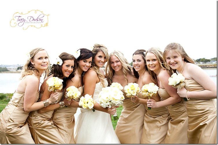 M&L Bridesmaids    016 t rep