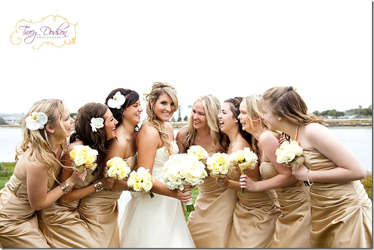 M&L Bridesmaids    018 trep