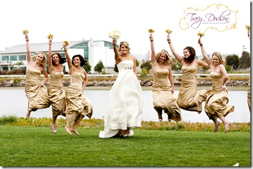M&L Bridesmaids  J3   026 edit