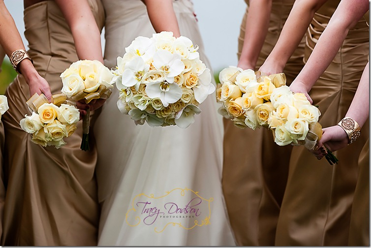 M&L Bridesmaids  J3   017 edit