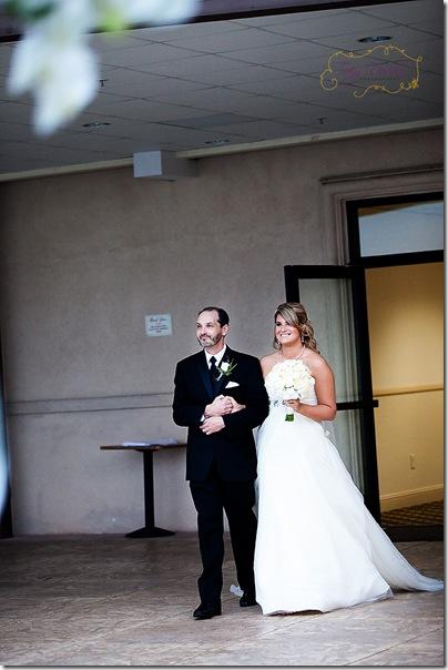 M&L Ceremony   059j rep