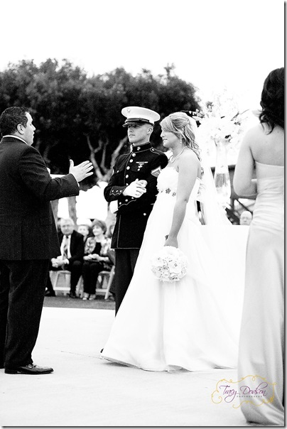 M&L Ceremony   091j rep