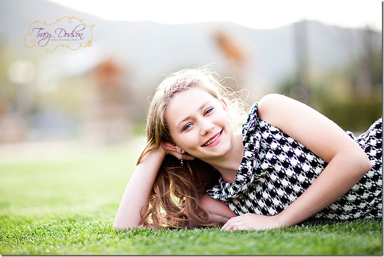 Murrieta Senior Portraits 004