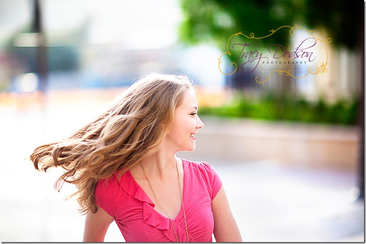 Murrieta Senior Portraits 009