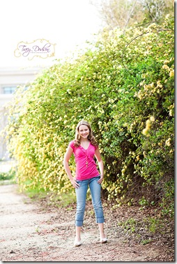 Murrieta Senior Portraits 012