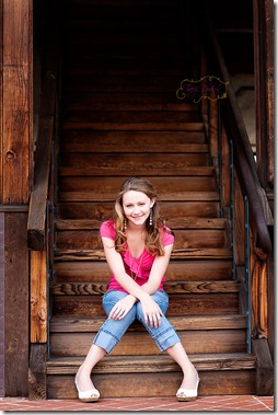 Murrieta Senior Portraits 015