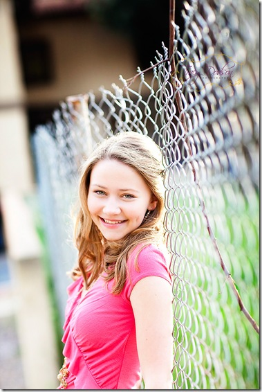 Murrieta Senior Portraits 013