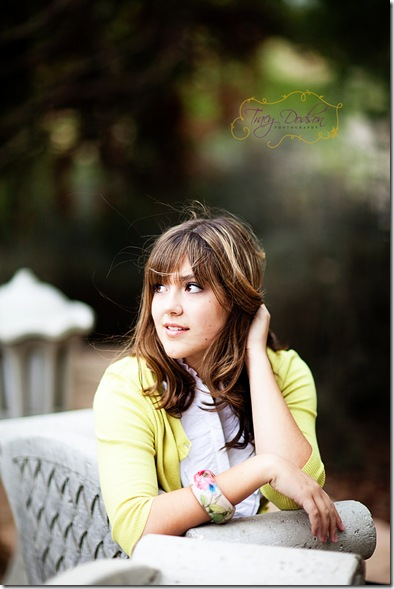 Temecula Valley Senior Portrait Blog  013