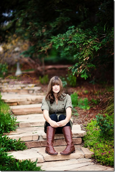 Temecula Valley Senior Portrait Blog  022