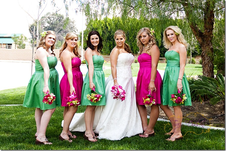 M& D Bridesmaids   017 rep