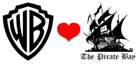wb-tpb-love
