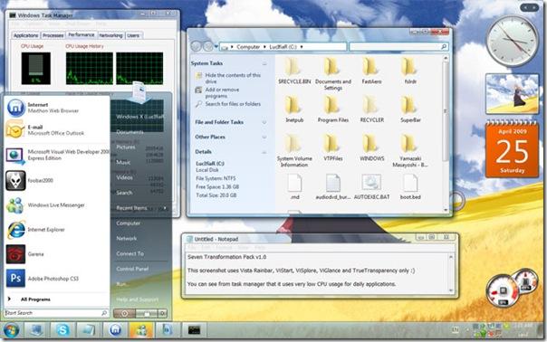 7tp_desktop