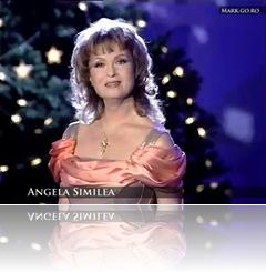 Angela Similea - Colind pentru tata0003