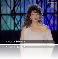 Angela Similea - Daca vine Mos Craciun0017