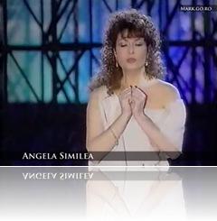 Angela Similea - Daca vine Mos Craciun0035