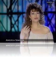 Angela Similea - Daca vine Mos Craciun0053