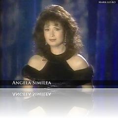 angela similea0013